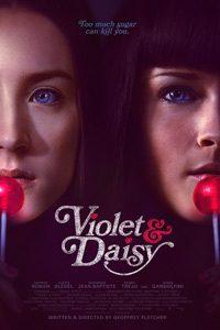 หนัง Violet & Daisy