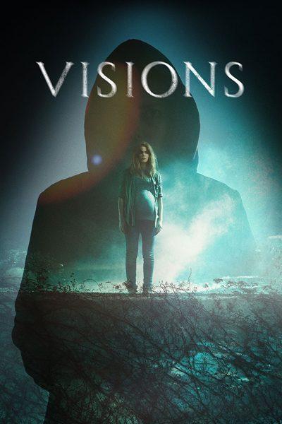Visions ลางสังหรณ์