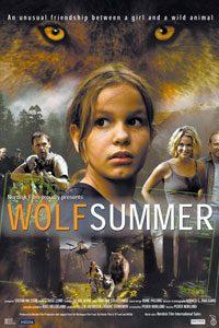 หนัง Wolf Summer