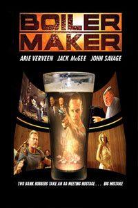 หนัง Boiler maker