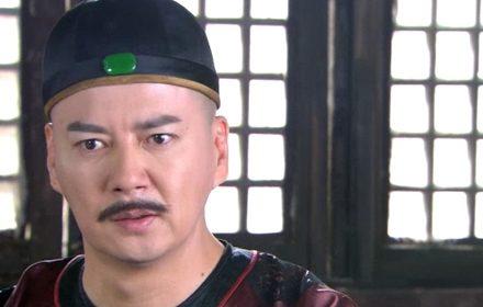 หนัง Mystery in the Palace Episodes 24