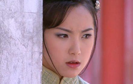หนัง Mystery in the Palace Episodes 28