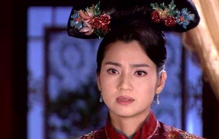 หนัง Mystery in the Palace Episodes 31