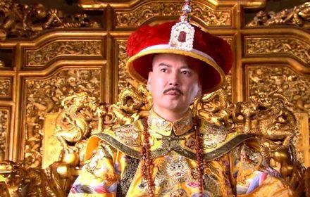 หนัง Mystery in the Palace Episodes 36
