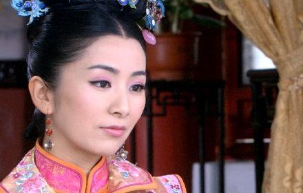 หนัง Mystery in the Palace Episodes 5