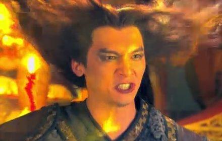 หนัง Liao Zhai Season 4 Episode 012