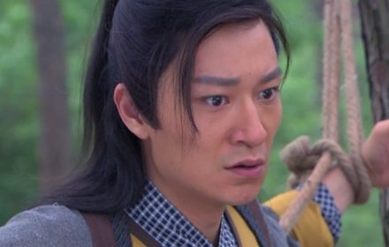 หนัง Liao Zhai Season 4 Episode 015