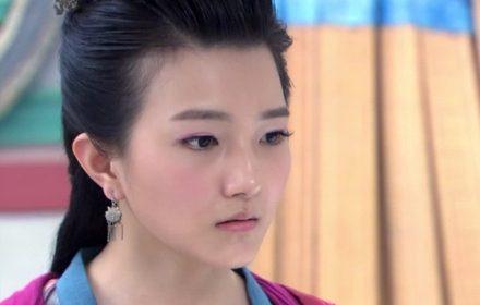 หนัง Liao Zhai Season 4 Episode 016