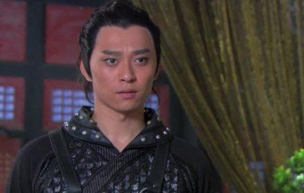 หนัง Liao Zhai Season 4 Episode 017