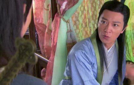 หนัง Liao Zhai Season 4 Episode 018