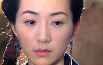 หนัง Liao Zhai Season 4 Episode 002