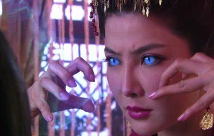 หนัง Liao Zhai Season 4 Episode 021