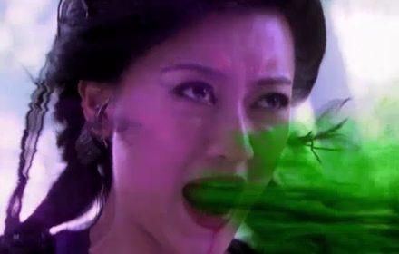 หนัง Liao Zhai Season 4 Episode 026