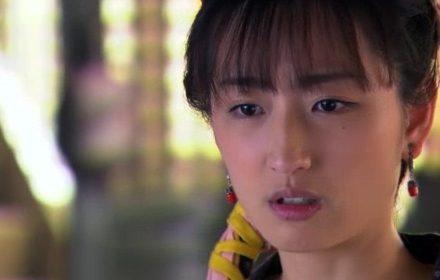 หนัง Liao Zhai Season 4 Episode 031