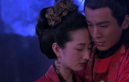 หนัง Liao Zhai Season 4 Episode 036