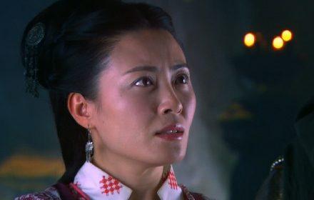หนัง Liao Zhai Season 4 Episode 004