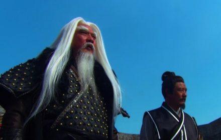 หนัง Liao Zhai Season 4 Episode 006