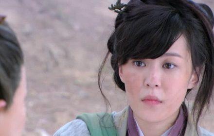 หนัง Liao Zhai Season 4 Episode 007