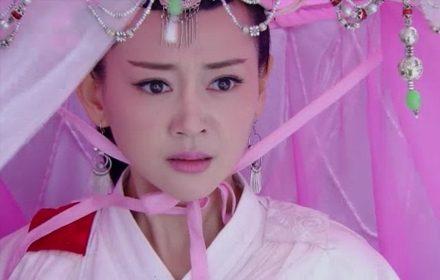 หนัง Sister Gan Nineteen ep.06