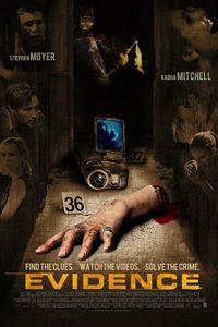 หนัง ชนวนฆ่าคนหัวลุก