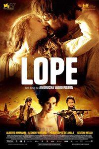 หนัง Lope