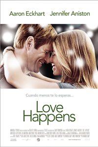 หนัง Love Happen