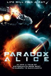 หนัง Paradox Alice