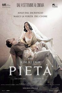 หนัง Pieta