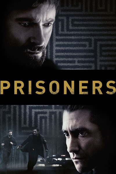 หนัง Prisoners
