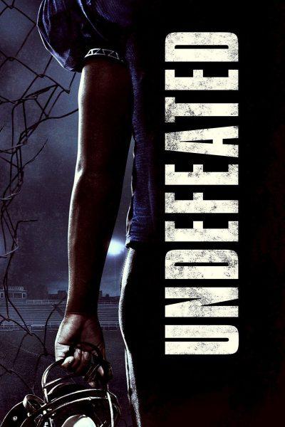 หนัง Undefeated