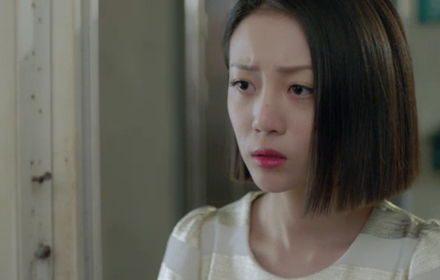 หนัง Pretty Li Huizhen EP. 13
