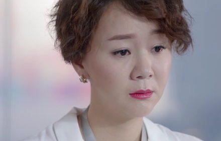 หนัง Pretty Li Huizhen EP. 35