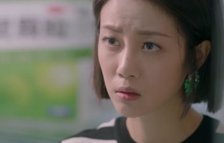 หนัง Pretty Li Huizhen EP. 7