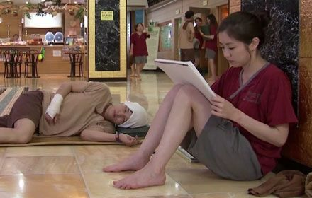 หนัง Love In Her Bag 13