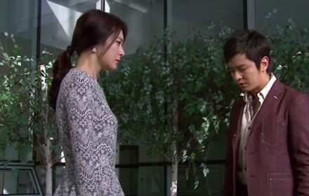 หนัง Love In Her Bag 19