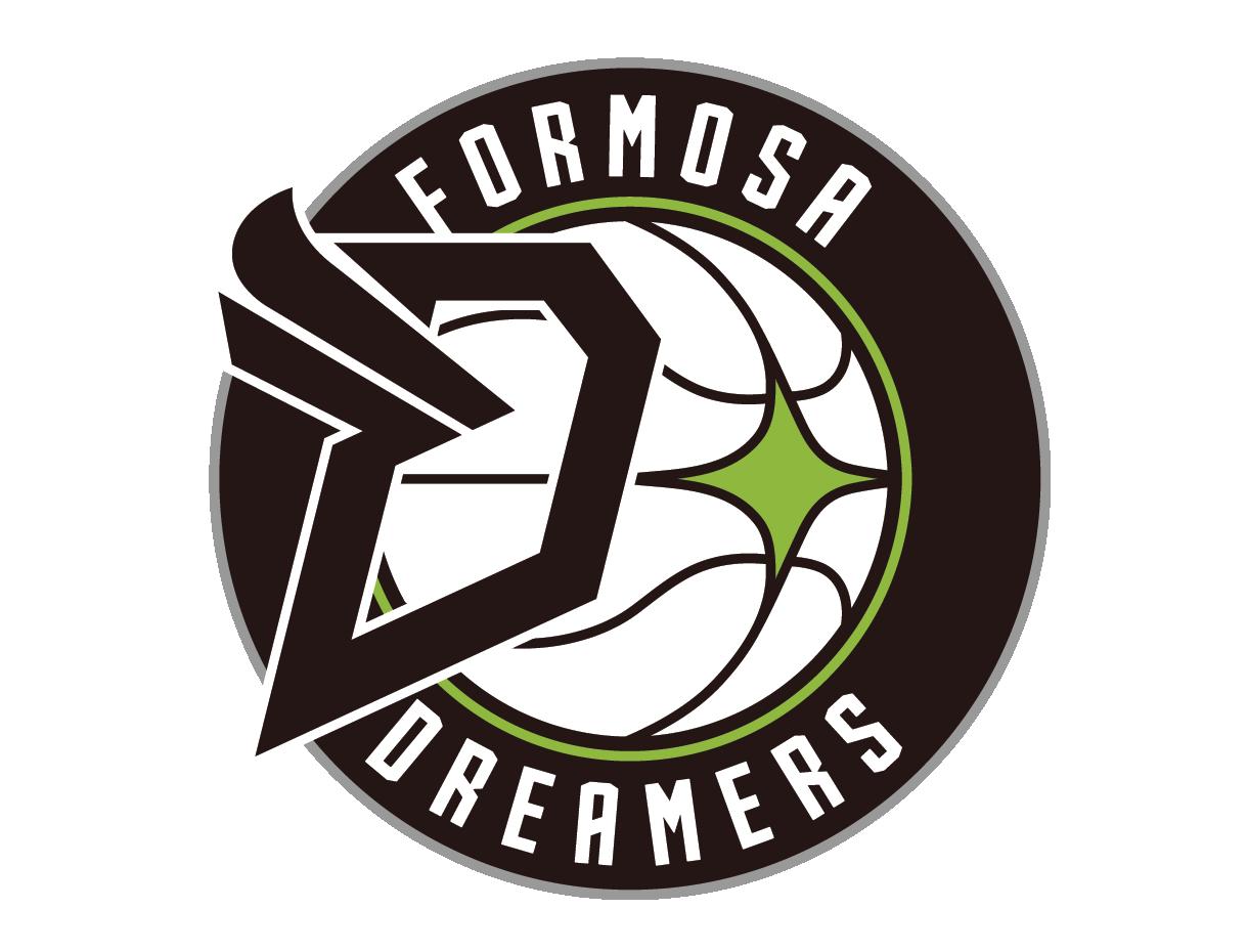Formosa Dreamers